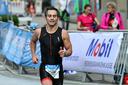 Triathlon4138.jpg