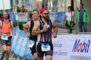 Triathlon4142.jpg