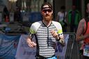 Triathlon4148.jpg