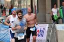 Triathlon4150.jpg