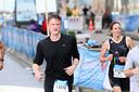 Triathlon4153.jpg