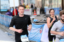 Triathlon4155.jpg