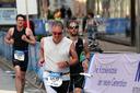 Triathlon4166.jpg
