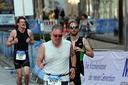 Triathlon4168.jpg
