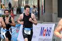Triathlon4170.jpg