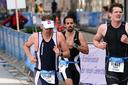 Triathlon4172.jpg