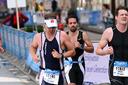 Triathlon4173.jpg