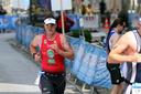 Triathlon4175.jpg