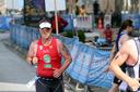 Triathlon4176.jpg