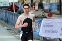 Triathlon4177.jpg