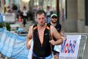 Triathlon4179.jpg
