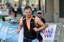 Triathlon4180.jpg