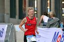 Triathlon4183.jpg