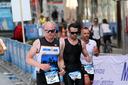 Triathlon4184.jpg