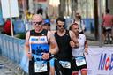 Triathlon4186.jpg
