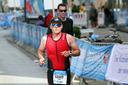 Triathlon4194.jpg