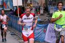 Triathlon4199.jpg