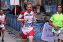 Triathlon4200.jpg