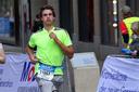 Triathlon4201.jpg