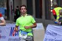 Triathlon4202.jpg