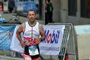 Triathlon4203.jpg