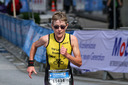 Triathlon4207.jpg
