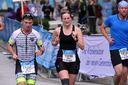 Triathlon4214.jpg