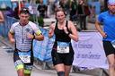 Triathlon4215.jpg