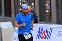 Triathlon4217.jpg