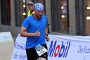 Triathlon4218.jpg