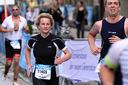 Triathlon4219.jpg