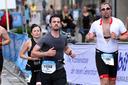 Triathlon4221.jpg