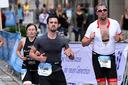 Triathlon4222.jpg