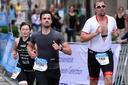 Triathlon4223.jpg