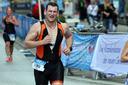 Triathlon4224.jpg
