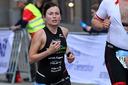 Triathlon4226.jpg