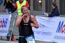 Triathlon4228.jpg