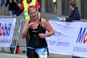Triathlon4230.jpg