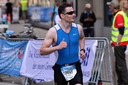 Triathlon4233.jpg