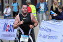 Triathlon4237.jpg