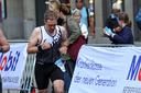Triathlon4241.jpg