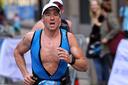 Triathlon4244.jpg
