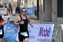 Triathlon4259.jpg