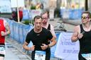 Triathlon4261.jpg