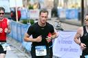 Triathlon4263.jpg