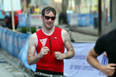 Triathlon4265.jpg