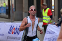 Triathlon4270.jpg
