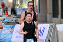 Triathlon4271.jpg