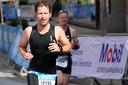 Triathlon4280.jpg