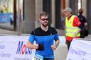 Triathlon4283.jpg